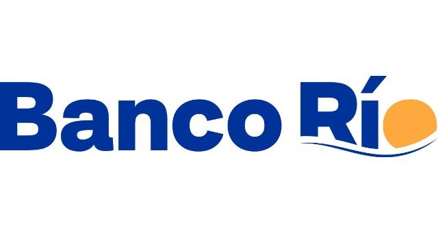 Banco Río