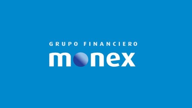 Grupo Financiero Monex