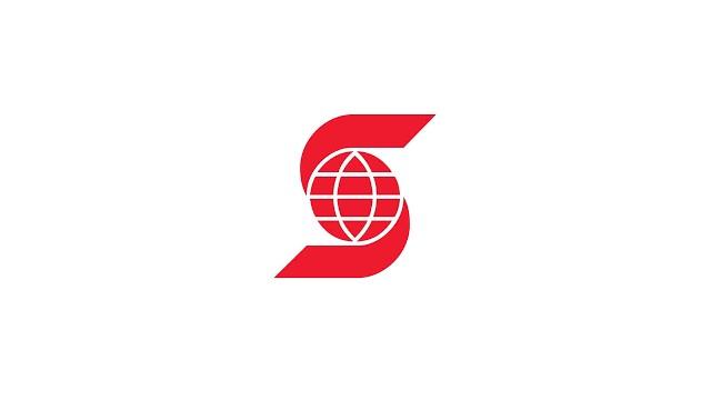 Scotiabank Panamá