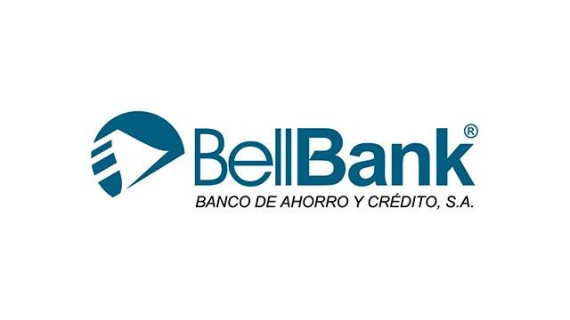 Banco Bellbank