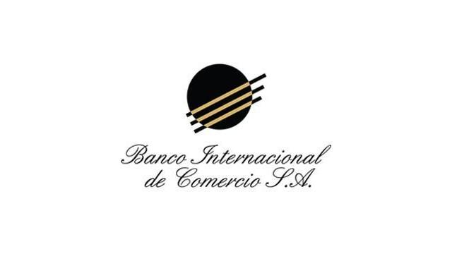 Banco Internacional de Comercio BICSA