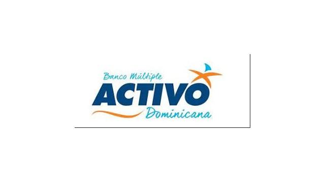 Banco Múltiple Activo Dominicana
