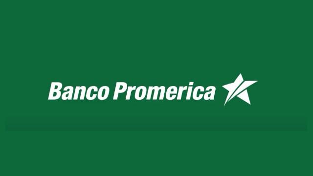Banco Promerica Honduras