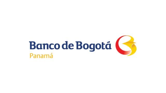 Banco de Bogotá Panamá