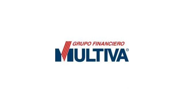 Grupo Financiero Multiva