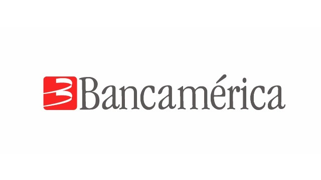 Bancamérica República Dominicana