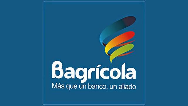 Banco Agrícola de la República Dominicana