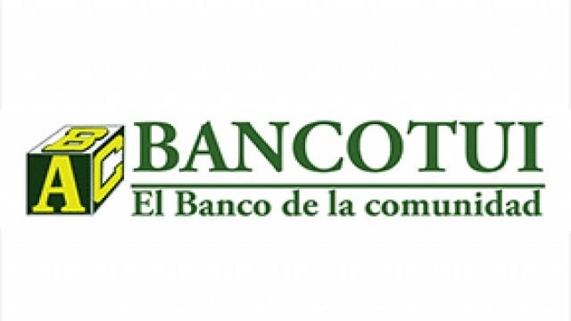 Banco Bancotui