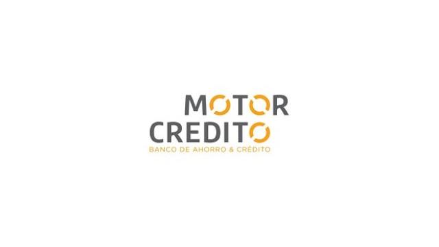 Banco Motor Crédito