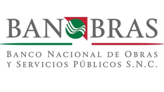 Banco Nacional de Obras y Servicios Públicos