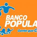 Banco Popular Honduras Análisis y Opiniones