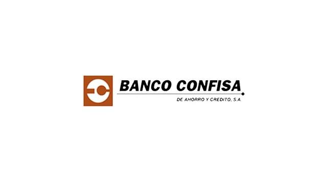 Banco y Leasing Confisa