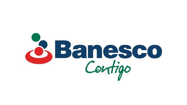 Banesco República Dominicana