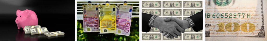 ConfisaNET Banco y Leasing Confisa