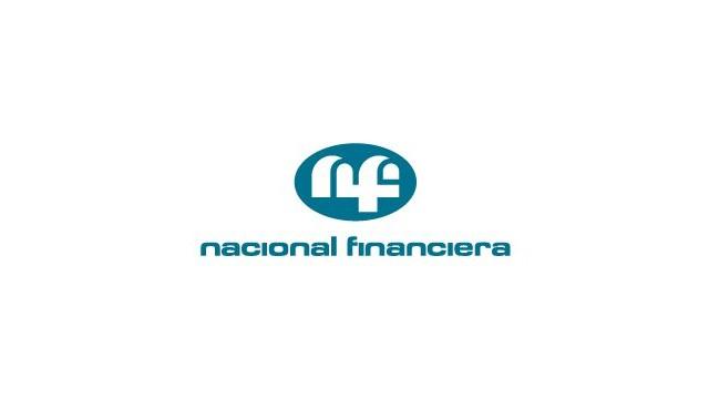 Nacional Financiera México