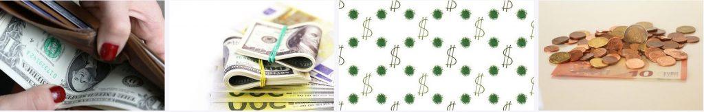 Tipo de cambio Banco Exterior de Cuba BEC
