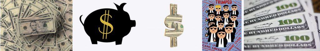 Transfermóvil Banco de Crédito y Comercio