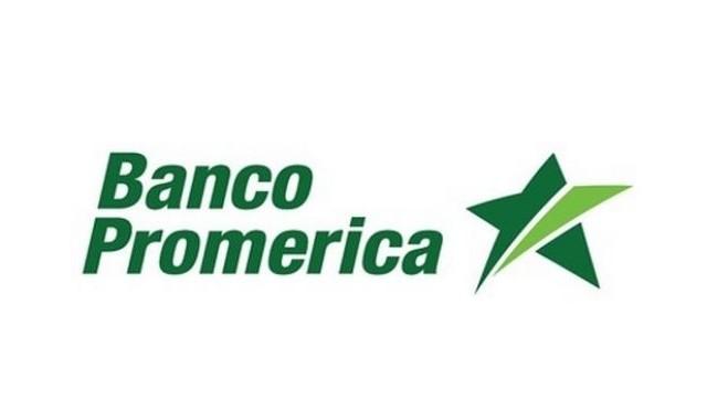 Banco Promerica República Dominicana